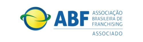 Logo ABF Soluttion Energia Inteligente